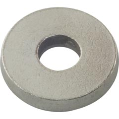 Washer, Pentair PacFab FSH/FNS/Quad, Small ID - Item 14-110-1710