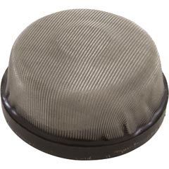 Air Relief Strainer, Pentair PacFab ST - Item 14-110-2044