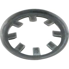 Retaining Ring, Pentair PacFab ST - Item 14-110-2048