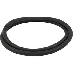 O-Ring,Pent Am Prod Titan/Sandpiper/Quantum,Tank Body,O-470 Item #14-110-3040