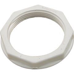 Bulkhead Nut, Pentair American Products Titan/Sandpiper Item #14-110-3070