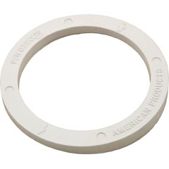 Bulkhead Spacer, Pentair American Products Titan/Sandpiper Item #14-110-3084