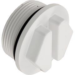 Winterizing Plug, Pent Am Prod Titan/Quantum/Sandpiper - Item 14-110-3118
