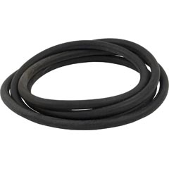 O-Ring, Tank Body, Generic, O-498 - Item 14-110-3166