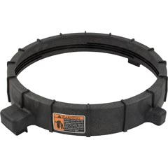 Lock Ring, Pentair American Products Warrior - Item 14-110-3226
