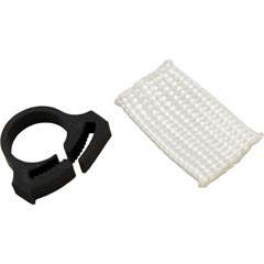 Grid Support, Pentair American Products Warrior Item #14-110-3008