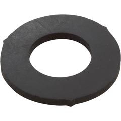 Drain Plug Wrench, Pent Am Prod Clean & Clear/FNS Item #14-110-1550