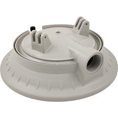 Tank Lid, Hayward Perflex EC40AC/EC50AC, Platinum - Item 14-150-1005