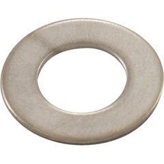Thrust Washer, Hayward EC30/40/50 - Item 14-150-1030