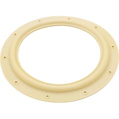 Gasket, Hayward Perflex EC30, Tube Sheet - Item 14-150-1042