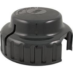 Bump Mech Cover, Hayward Perflex EC50C - Item 14-150-1072