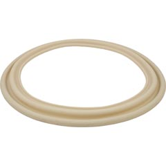 Gasket, Hayward Perflex EC50C, Tube Sheet Item #14-150-1082