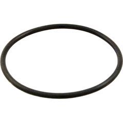 O-Ring, Hayward Perflex, Gauge Adapter, O-424 Item #14-150-1088
