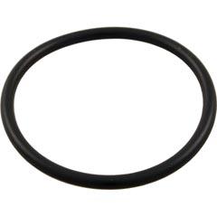 O-Ring, Hayward Perflex, Inlet Fitting, Pre 1989, O-49 Item #14-150-1132