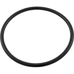 O-Ring, Hayward Perflex, Inlet Fitting, O-128 Item #14-150-1168