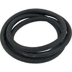 O-Ring, Hayward ASL/RegenX, Tank Lid, O-88 Item #14-150-1204