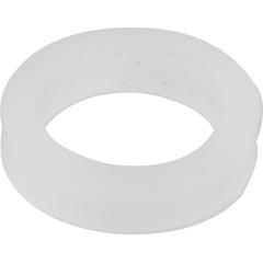 Washer, Hayward RegenX, Polyethylene - Item 14-150-1228