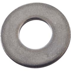 Washer, Hayward Micro-Clear/Pro-Grid/S140T/S164T/S220 - Item 14-150-1258