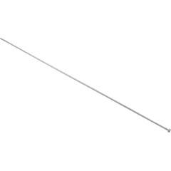 "Retainer Rod, Hayward Micro-Clear/Pro-Grid, 40"" - Item 14-150-1266"