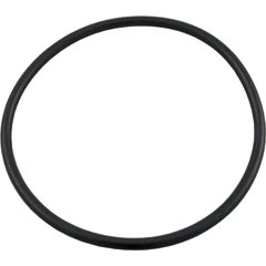 O-Ring, Hayward Pro-Grid/Micro-Clear, Outlet Elbow, O-24 Item #14-150-1272