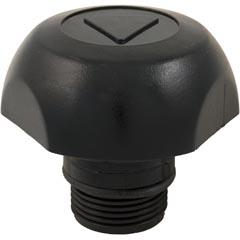 Safety Knob, Waterway - Item 14-270-1032