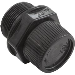Drain Plug Assembly, Waterway Clearwater - Item 14-270-1054