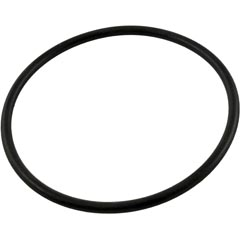O-Ring, Waterway Crystal Water, Filter Handle, O-421 Item #14-270-1118