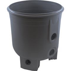 Tank Body, Waterway CrystalWater Item #14-270-1156
