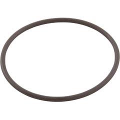 O-Ring, Filter Outlet Tube, Zodiac Jandy CL/CV/DEV - Item 14-295-1040