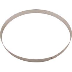 Retaining Ring, Zodiac Jandy CL/CV/DEV - Item 14-295-1057