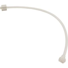 Air Bleed Assembly, Anthony Apollo DE Filter, Generic Item #14-402-1115