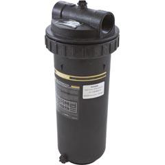 "Cartridge Filter, Jacuzzi CFR-25, 25sqft, 1-1/2""fpt Item #16-105-2025"