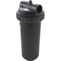 "Cartridge Filter, Carvin CFR-25, 25sqft, 1-1/2""s Item #16-105-2026"