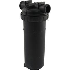 Cartridge Filter, Sonfarrel/Martec IC, Inline, 40 sqft - Item 16-185-1020