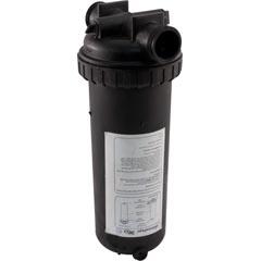 Cartridge Filter, Sonfarrel/Martec IC, Inline, 50 sqft - Item 16-185-1070