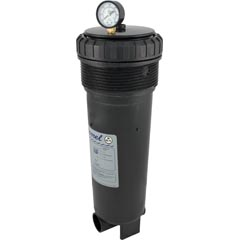 Cartridge Filter, Sonfarrel/Martec TS, Top Load, 60 sqft - Item 16-185-1140