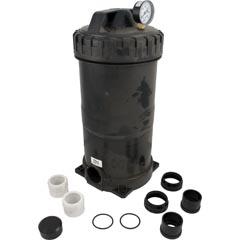 Cartridge Filter, Sonfarrel/Martec TL, 65 sqft - Item 16-185-1350