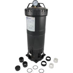Cartridge Filter, Sonfarrel/Martec TL, 100 sqft - Item 16-185-1351
