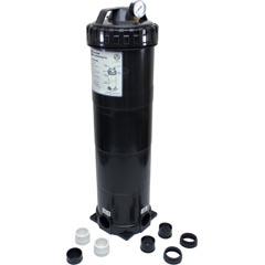 Cartridge Filter, Sonfarrel/Martec TL, 130 sqft - Item 16-185-1352