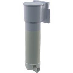"Skim Filter, Pentair Rainbow DSF-50, 1-1/2"" Slip - Item 16-196-1300"