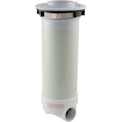 Skim Filter, Pentair Rainbow DFML-50, 50 sqft, Top Mount - Item 16-196-1430