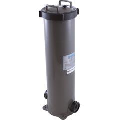 Cartridge Filter, Waterco Trimline CC100, 100 sqft Item #16-252-1010