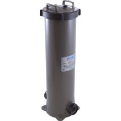 Cartridge Filter, Waterco Trimline CC150, 150 sqft Item #16-252-1015
