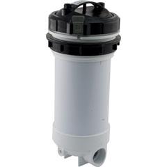 """Cartridge Filter, WW Top Load, 25 sqft, 1-1/2""""s,w/Brominator - Item 16-270-1000"""