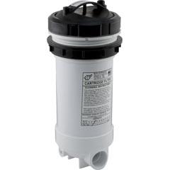 """Cartridge Filter, Waterway Top Load, 25 sqft, 1-1/2""""s - Item 16-270-1005"""