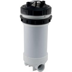 """Cartridge Filter, Waterway Top Load, 50 sqft, 1-1/2""""s - Item 16-270-1055"""