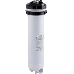 """Cartridge Filter, Waterway Top Load, 100 sqft, 1-1/2""""s - Item 16-270-1057"""