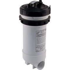 """Cartridge Filter, Waterway Top Load, 25 sqft, 2"""" Slip - Item 16-270-1060"""