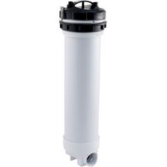 """Cartridge Filter, Waterway Top Load, 75 sqft, 2"""" Slip - Item 16-270-1070"""