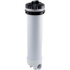 """Cartridge Filter, Waterway Top Load, 100 sqft, 2""""s - Item 16-270-1081"""